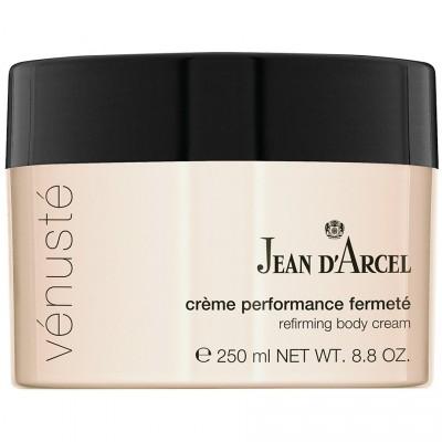 JDV Crème Performance Fermeté Vénusité