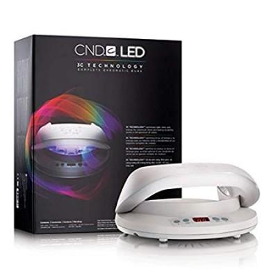 CND Lampe LED