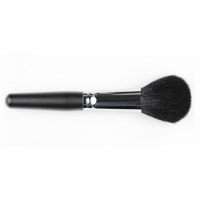 Pinceau De Maquillage DELUXE JUMBO pour Poudre