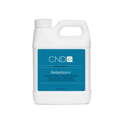 CND Rétention  (Liquide Monomère)