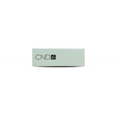 CND Lime