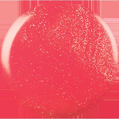 CND Shellac Jelly Bracelet