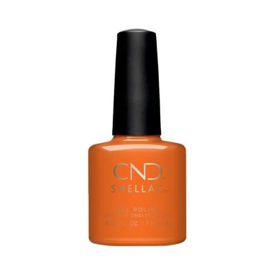 CND Shellac Vernis UV POPSICLE PICNIC #381