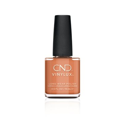 CND Vinylux Catch of the Day 0.5 oz #352