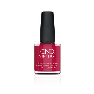 CND Vinylux Kiss the Skipper 0.5 oz #354