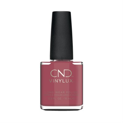 CND Vinylux  Colection Romanthics Wooded Bliss