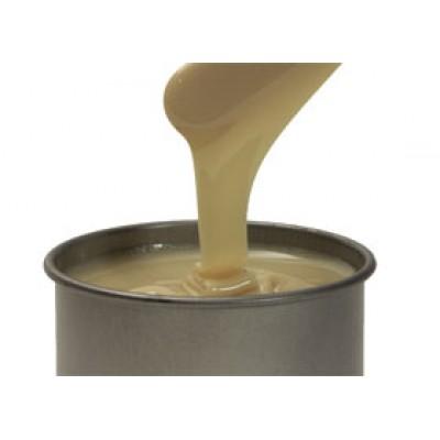 EP Cire Tiède Crème à    6  -10%     12  -15%     24 - 20%