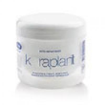 LK Masque Nutritif-Réparateur
