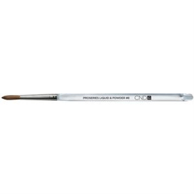 CND Pinceaux Proseries 8