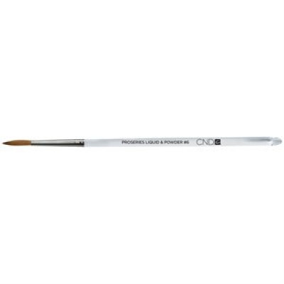 CND Pinceaux Proseries 6