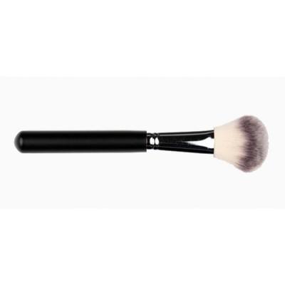 Pinceau De Maquillage DELUXE pour Poudre