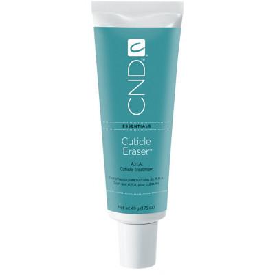 CND Cuticule Eraser