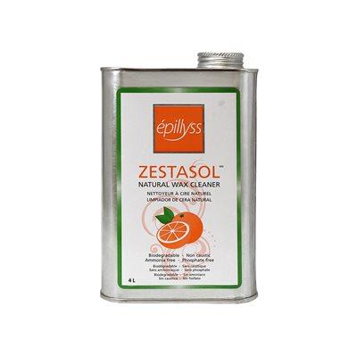 EP Zestasol 1 litre -15%