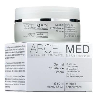 JDA Crème Pro-Balance Arcel Med 100ml.