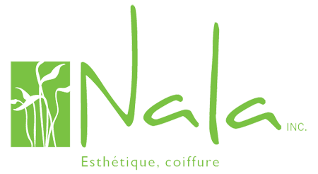 Produits Nala